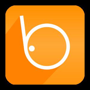 Badoo – Poznejte nové lidi