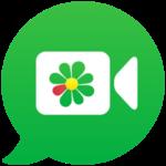 ICQ – Zprávy i hovory zdarma