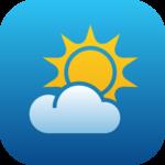 In-počasí (+Widget)