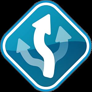 MapFactor Navigator (beta)