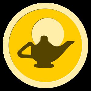 Meteor – Aladin