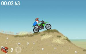 moto-x-mayhem-free
