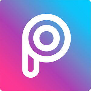PicsArt – Photo Studio