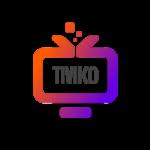 TV Program – Televizni program