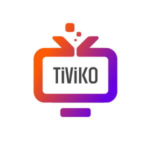 TV Program – Televizni program