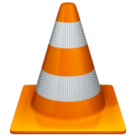VLC for Android Beta