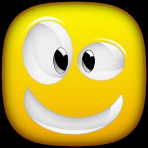 Vtipné zvuky SMS a vyzvánění