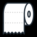 Flush – Public Toilet Finder