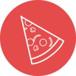 Pizza Navigator