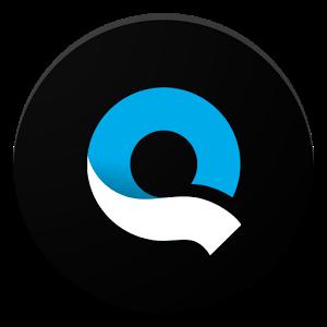 Quik – Free Video Editor