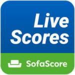 SofaScore Výsledky Live Scores