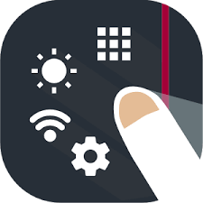 Swiftly Switch – Sidebar App